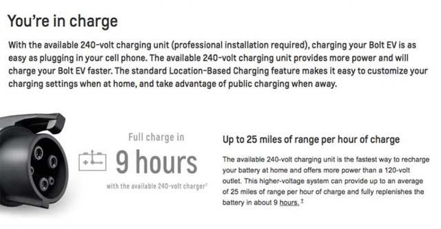 bolt-ev-9-hours-charging-750x733