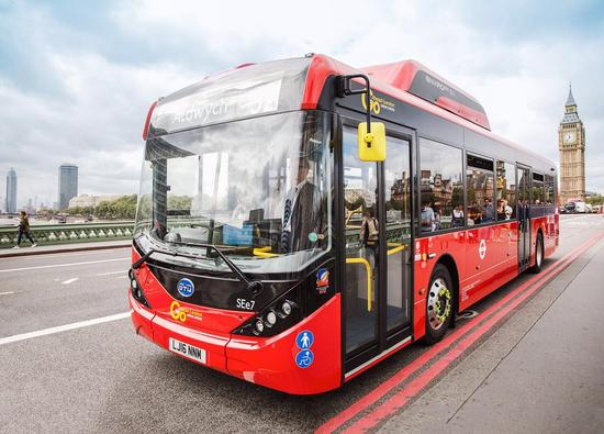 byd-london-electric-bus