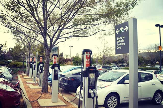 chargepoint-waitlist