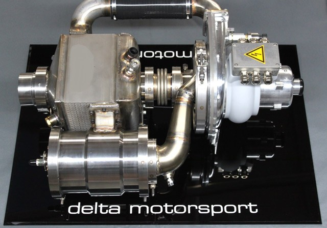 deltamotorsport-turbine