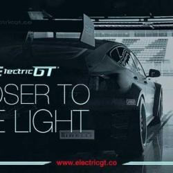 El 27 de septiembre se presenta en Ibiza la Electric GT. La primera competición monomarca con el Tesla Model S