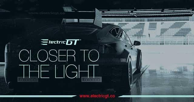 electric-gt-tesla