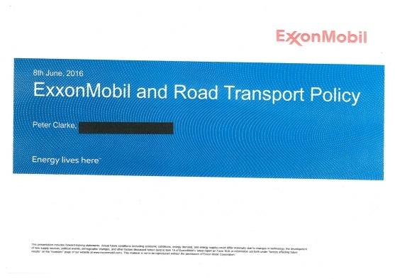 exxondftevslide5_desmoguk