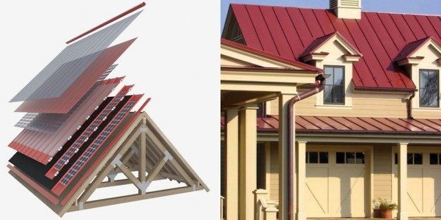 forward-roofing-tesla-solar-city-1
