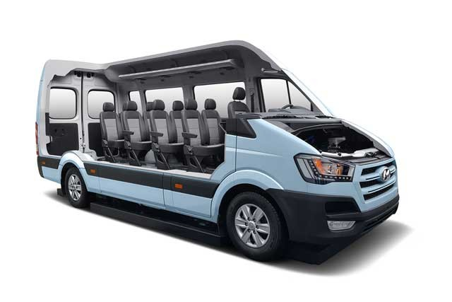 hyundai-h350-fuel-cell-5-hires