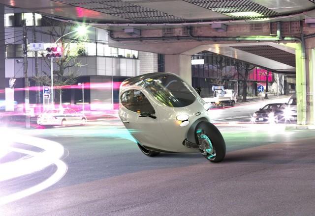 lit-motors-c1