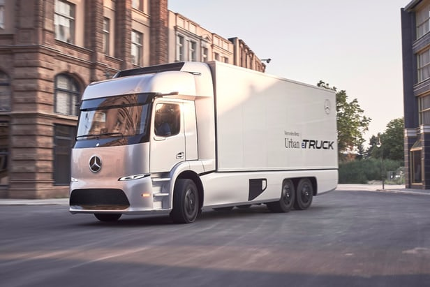 mercedes-urban-etruck-7