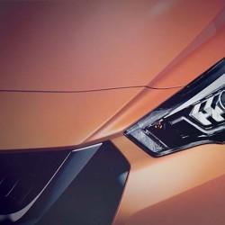 """Nissan lanza un vídeo que podría mostrar el nuevo LEAF. """"Una revolución está llegando"""""""