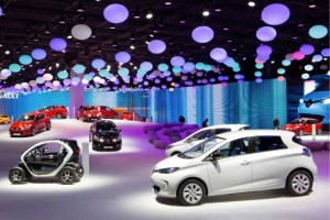 paris-auto-show-2016-electric-cars