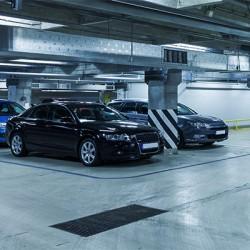 Pluggo Energy Management. La solución para la recarga de coches eléctricos en comunidades de vecinos