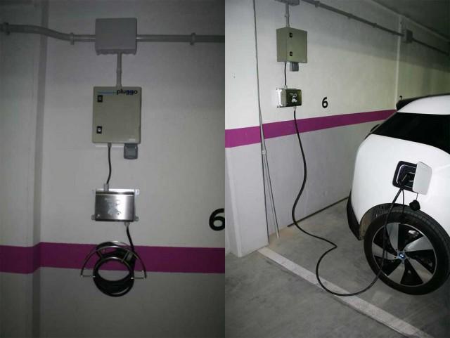 pluggo-instalacion