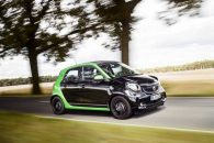 smart-forfour-electric-2017
