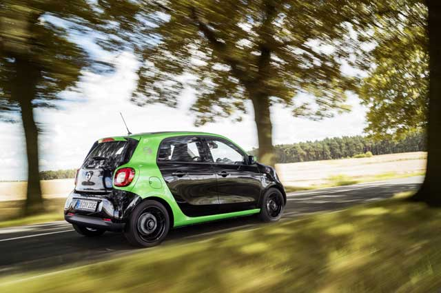smart-forfour-electric-2017-2