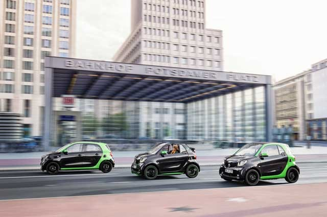smart-forfour-electric-2017-3