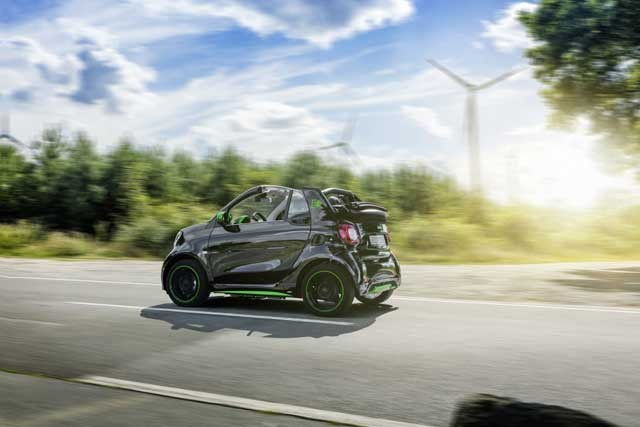 smart-fortwo-electric-2017-2