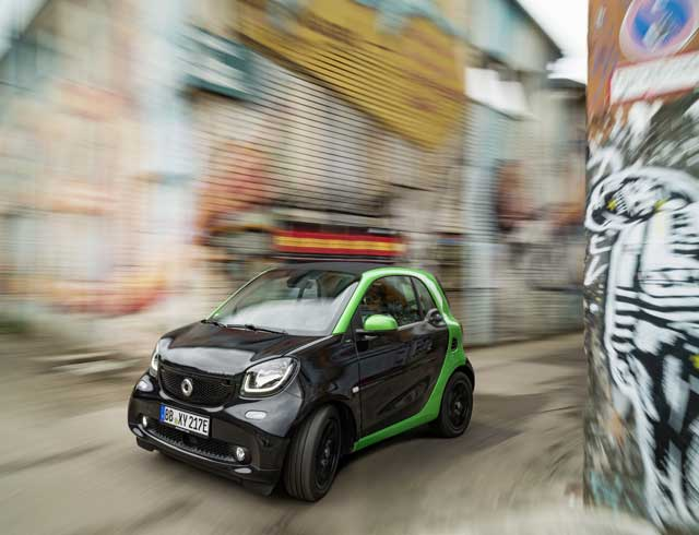smart-fortwo-electric-2017