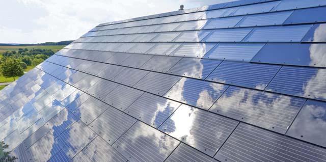 solar-shingles-e1470789579882-1