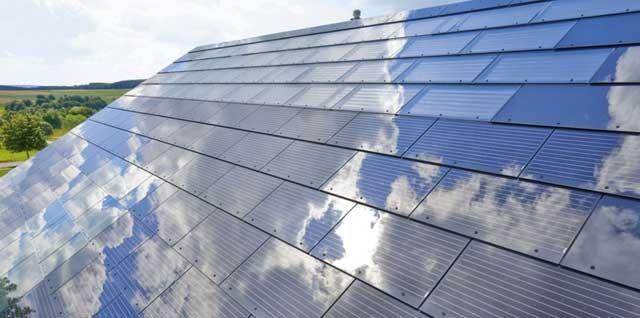 solar-shingles-e1470789579882