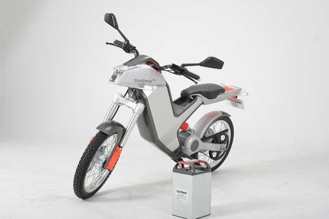sunbike-electric-3