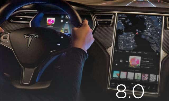 tesla-autopilot-8