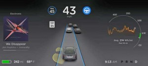 tesla-autopilot-dashboard