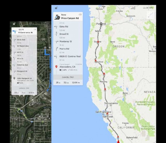 tesla-trip-planner-foreground-map
