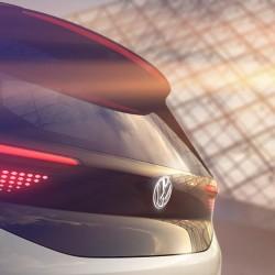 Volkswagen recortará 30.000 empleos para poder dar el salto al coche eléctrico y la fabricación de baterías