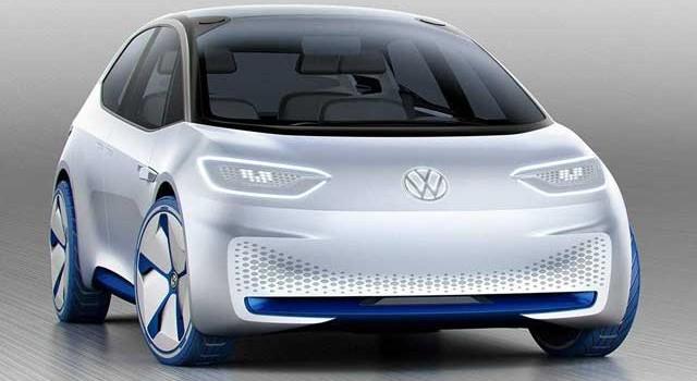 Opinión. ¿Cuáles son los argumentos de Volkswagen para decir que pueden superar a Tesla?