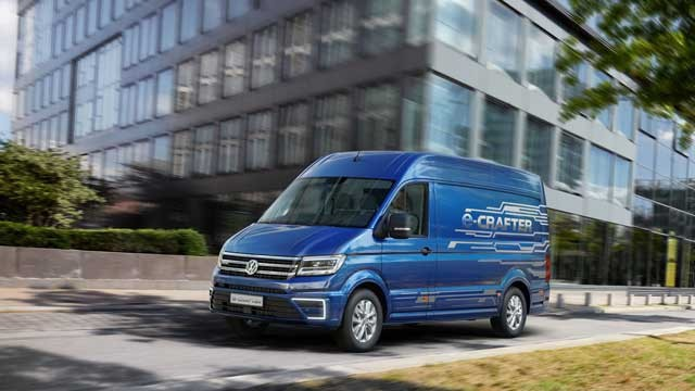 vw-e-crafter-concept