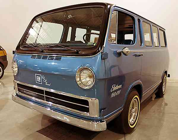 1966-gm-electrovan