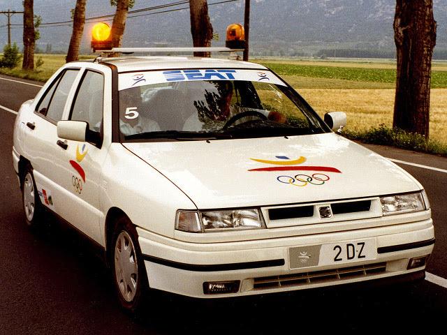 1992_seat_toledo_olympic_001_8991