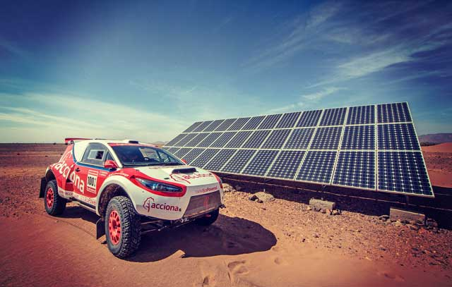acciona-100-ecopowered-2