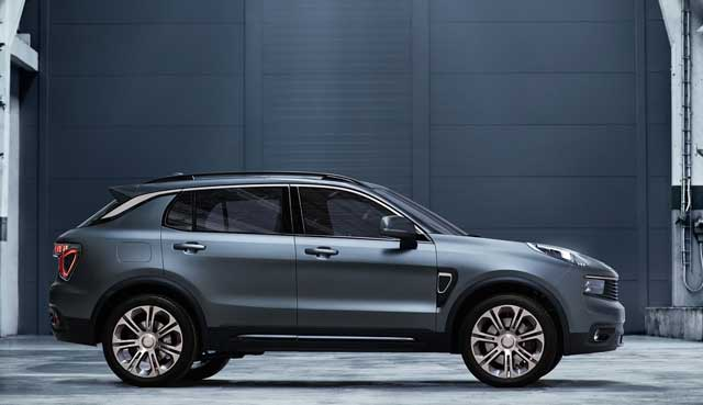 geely-lynk-co-03
