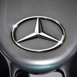 Mercedes reserva un sitio en la Fórmula E para la quinta temporada