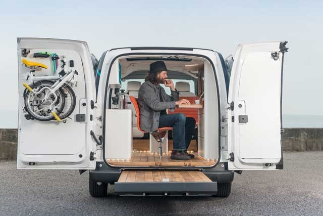 nissan_e_nv200_workspace-2