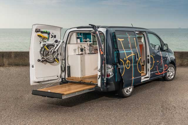 nissan_e_nv200_workspace