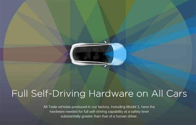 tesla-coche-autonomo