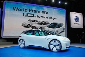 volkswagen-i-d-concept-front-three-quarter