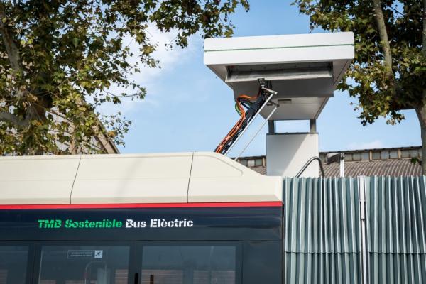 barcelona-autobus-electrico-2