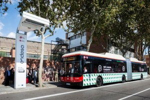 barcelona-autobus-electrico