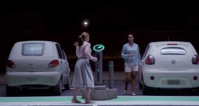 black-mirror-electric-cars