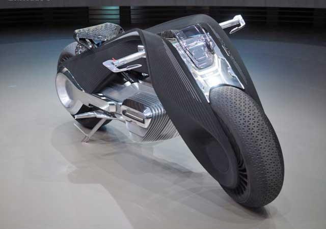 bmw-motorrad-vision-e-2