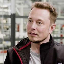 Elon Musk se reunirá con Donald Trump en un exclusivo encuentro del la industria tecnológica