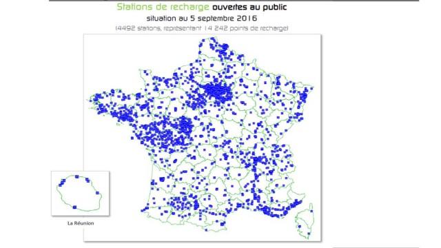 francia-puntos-de-recarga