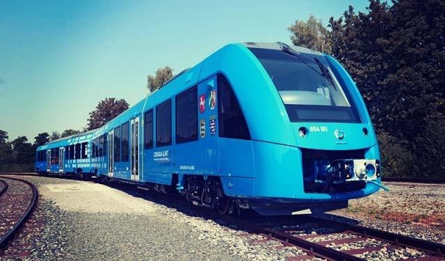 ilint_alstom_hydrogen_train
