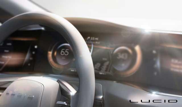 lucidmotors-03