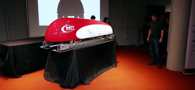 mit-hyperloop