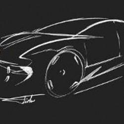Rumor: Fisker podría apostar por el grafeno para su próximo coche eléctrico y lograr 700 kilómetros de autonomía