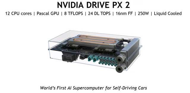 nvidia-drive-px-2