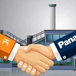 Panasonic recorta beneficios para acelerar sus inversiones en baterías para coches eléctricos